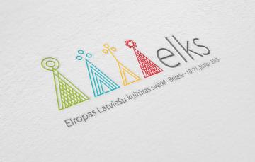 elks-logo-1