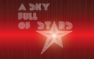 A-sky-full-of-stars-red