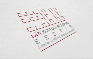 Latviesu-kilturas-dienas-Igaunija